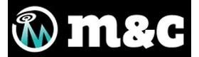 "href=""http://www.monstersandcritics.com/smallscreen/news/article_1698079.php/Miss-Advised-on-Bravo-June-18"" target=""_blank"">'Miss-Advised' on Bravo, June 18"