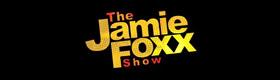 TheJamieFoxxShow