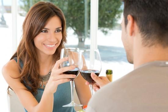 flirty-first-date-2