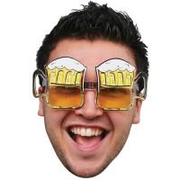 drunk beer goggles