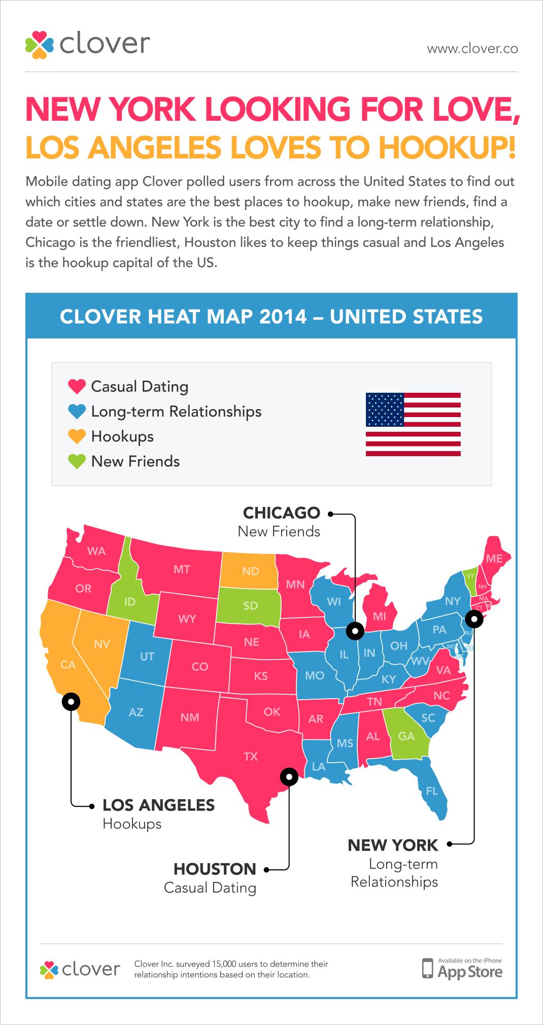 CloverHeatMap2014-US