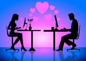 internet-dating-photo