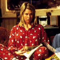 Bridget-Jones-s-Diary-778582