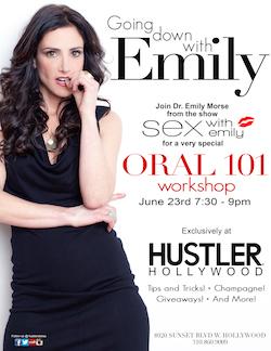 EMILY ORAL copy