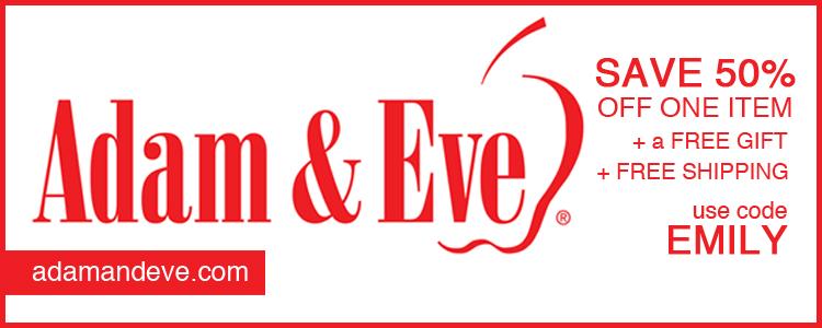 A&E Banner