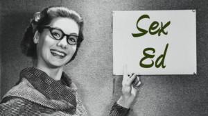 sex-ed-sign