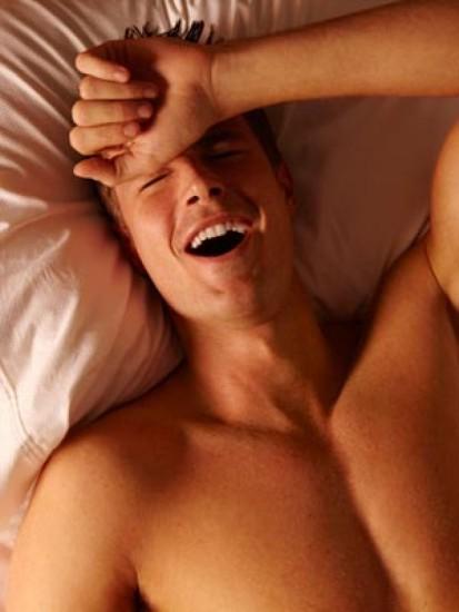 10-miscari-sexuale-hot-pe-care-trebuie-sa-le-incerci-in-luna-de-miere-7