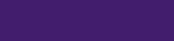 We-Vibe_Logo_Purple