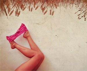 panties-legs-sexy