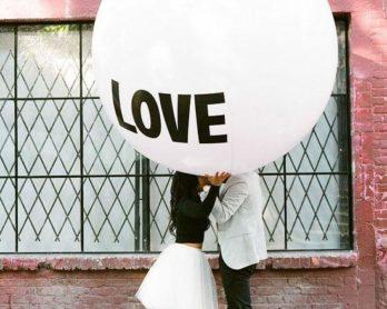 organizacion-de-propuestas-de-matrimonio_2-1