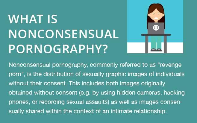 nonconsensual-porn