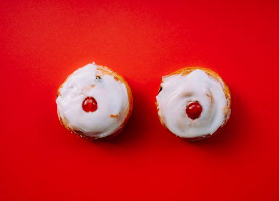 nipple orgasm blog sex with emily