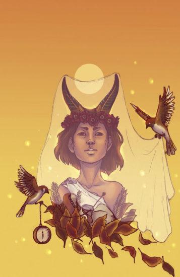 september sexoscopes blog sex with emily