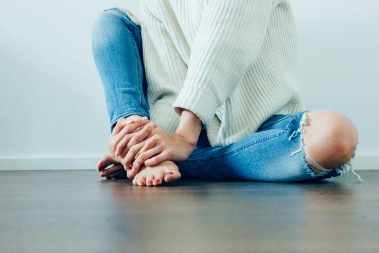 pelvic floor blog sex with emily