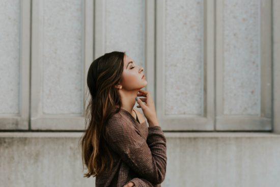 masturbation mindset blog sex with emily