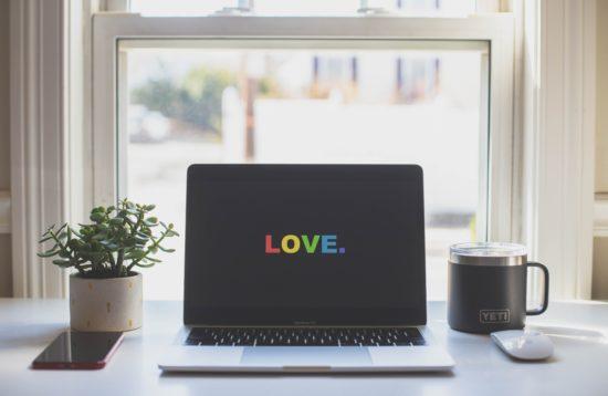 celebrate pride blog sex with emily