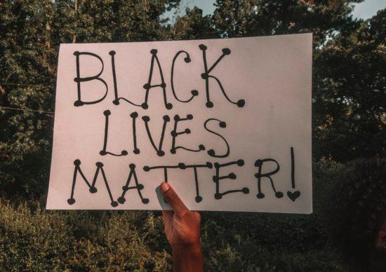 black sex educators blog sex with emily