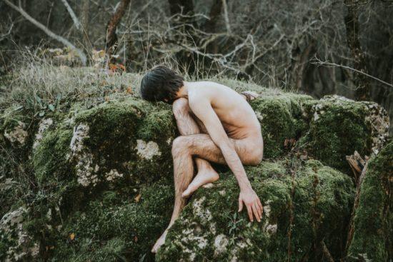 naturism blog sex with emily