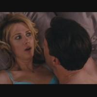 Weird Sex