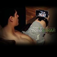 phonestrap