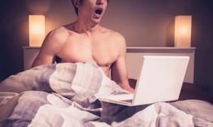10-reasons-why-men-masturbate