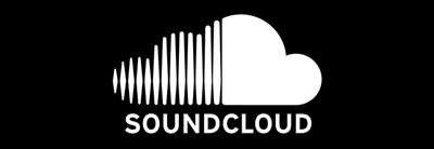 EMsoundcloud