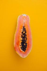 vagina blog sex with emily