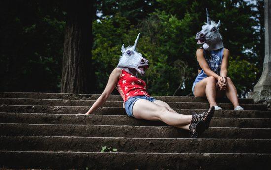 unicorn blog sex with emily