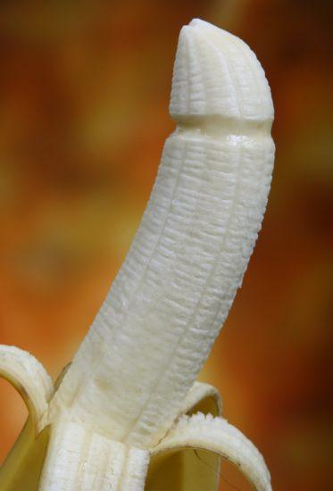 dildo blog sex with emily