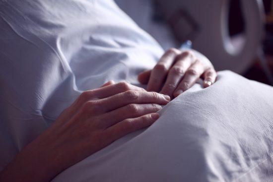 illness blog sex with emily
