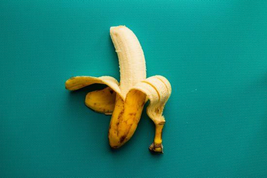 circumcision blog sex with emily