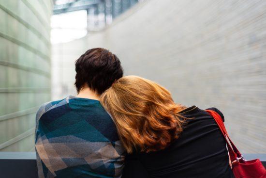 sexual trauma blog sex with emily