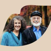 Gottmans