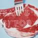 Steak & Blowjob (Tips) for All!